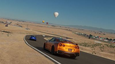 [Watch] GT Sport compared to Gran Turismo 6 shows off definite improvements