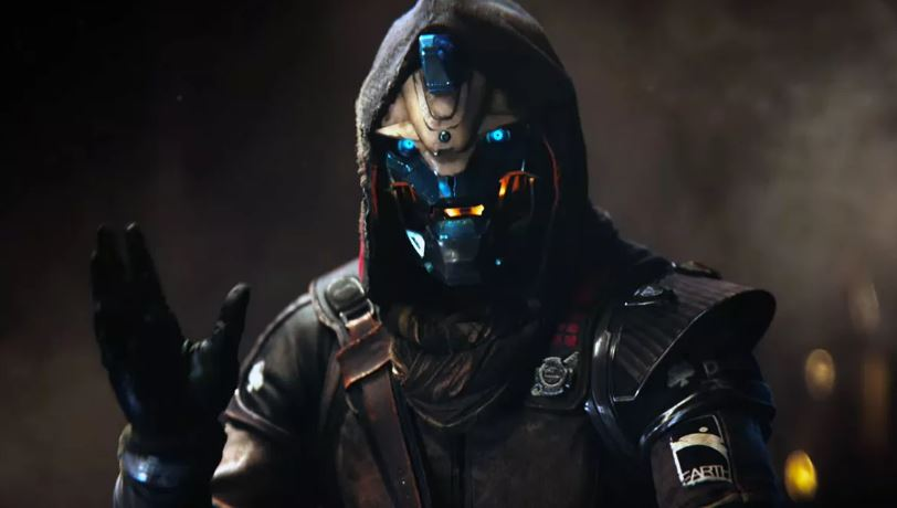 Rumor: Destiny 2 to have cross-save between PS4 and PC, runs at 60FPS