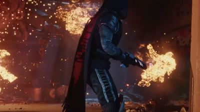 Destiny 2 on PC might not release at same time as Xbox One, PS4 versions