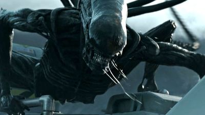 Review Roundup: Alien: Covenant is one of the best Alien films in decades