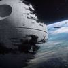 [Watch] DICE talks Star Wars: Battlefront 2 story