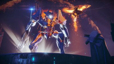 Destiny 2: New subclasses were revealed a year ago and other rumors that proved to be true