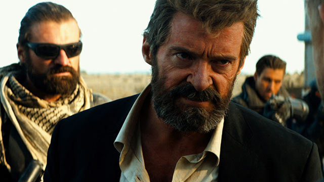 X-Men producer doesn't want to reboot Wolverine anytime soon