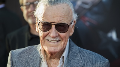 Stan Lee wants the Fantastic Four and X-Men film rights to be back at Marvel
