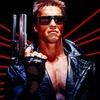 Arnold Schwarzenegger confirms new Terminator movie is moving forward; James Cameron involved