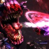 Bayonetta Devs Tease New IP With New Director