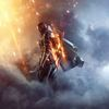 Battlefield 1 'In the Name of the Tsar' DLC to be shown off at EA Play; Introduces Women's Battalion of Death