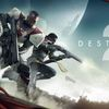 """Destiny 2 is ditching Grimoire Cards and will """"put the lore in the game"""""""