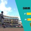 [Watch] MLB The Show 17 releases new Roster Update trailer headlined by Carlos Correa