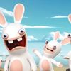 Rumor: Possible Mario x Rabbids image leaks, brings mixed emotions