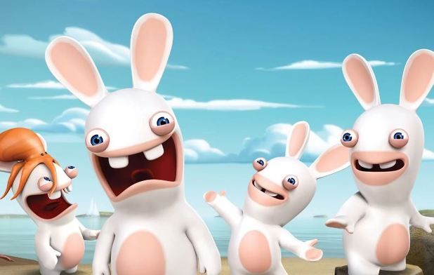 Mario + Rabbids Kingdom Battle Gets Artwork, Details, Internal Marketing Documents Leaked