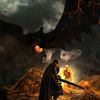 Dragon's Dogma: Dark Arisen is finally coming to PS4 and Xbox One later this year