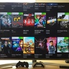 Xbox Game Pass now available to Gold subscribers with 100+ games; Launches next week for all
