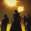 [Watch] Bungie talks Clans and Guided Games in Destiny