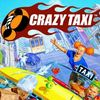 Crazy Taxi Classic goes free on iOS and Android