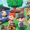 Rumor: Nintendo to announce Animal Crossing for Switch during E3