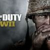 No, Unlimited Sprint will not be in Call of Duty: WWII