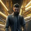 Rumor: Deus Ex: Mankind Divided sequel still In development