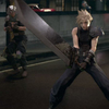 Final Fantasy 7 Remake 'urgently' needs additional staff says Game Director
