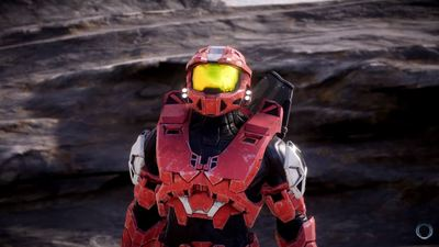 WATCH: Fan-Made Halo Multiplayer game for PC gets cinematic trailer