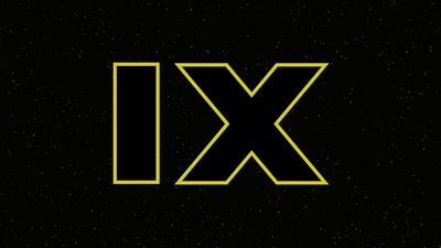 Star Wars Episode 9 to begin filming in January 2018