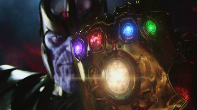 5 characters we want to see introduced in Avengers: Infinity War