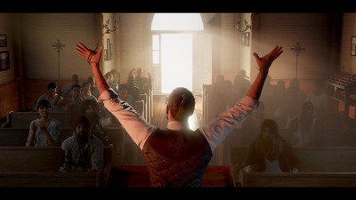 [Watch] Far Cry 5 Story Trailer, Release Date, and Other Details