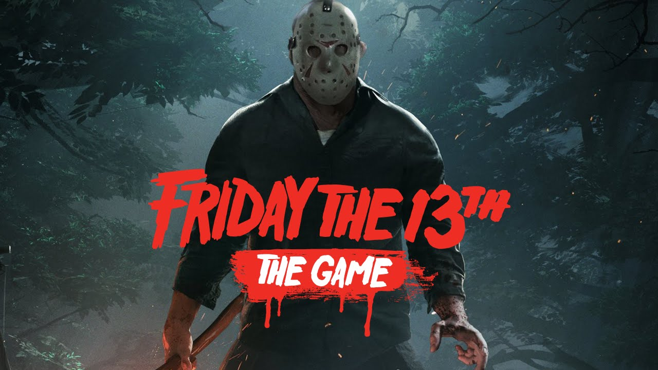 PSA: Beware! Friday the 13th: The Game's servers are a total mess right now