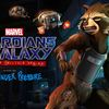Telltale's Guardians of the Galaxy Episode 2 is launching in the first week of June