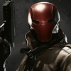 [Watch] Here's brand new footage of Red Hood in Injustice 2