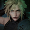 Final Fantasy 7 Remake will now be developed internally
