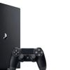 PlayStation 4 owners report near bricking, corrupted data with System Update 4.70