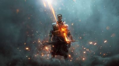 Battlefield 1's May Update brings over 2 GB of changes; Now live, details here