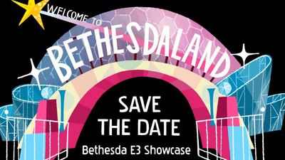 Bethesda's E3 2017 conference to begin later than anticipated