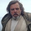 Mark Hamill 'fundamentally disagreed' with the choices made for Luke in Star Wars: The Last Jedi