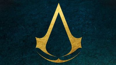 [Watch] Assassin's Creed Origins trailer leaks