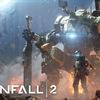Free Titanfall 2 update brings new titan, map, and tweaks; Details here