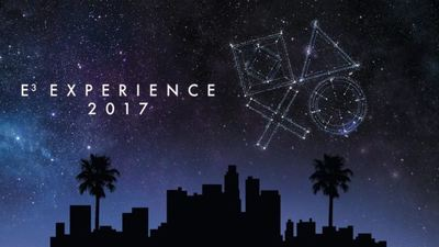 E3 2017: PlayStation's press conference will be shown in movie theaters with free admission