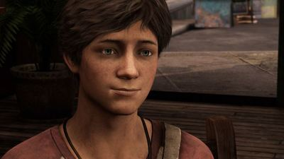 Uncharted film: Tom Holland wants Chris Pratt or Jake Gyllenhaal to be cast as Sully