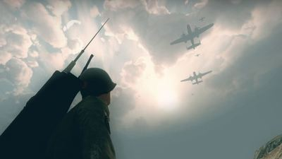 Review: Day of Infamy is a humble yet hardcore shooter that is unwelcoming to casual players