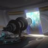[WATCH] Overwatch previews new map, Horizon Lunar Colony
