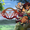 [Watch] Indie RPG Indivisible Coming to Nintendo Switch With a New Trailer