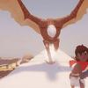 Rime cracked one day after devs challenge hackers to crack their DRM