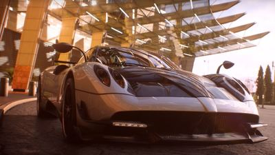 [Watch] Need for Speed Payback revealed; Release date, story, Special Edition detailed