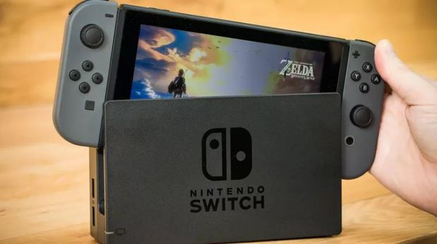 Here's More Information About Paid Online Service For Nintendo Switch