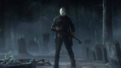 Friday the 13th: The Game gets a bunch of fixes on Xbox One, PC; Patch notes here