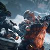Gears of War 'Rise of the Horde' update brings a ton of content for free