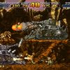 GOG adds 15 Neo-Geo games to its DRM-free catalog courtesy of SNK