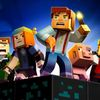 Telltale's Minecraft Story Mode Season 2 has been rated by Australian Classification Board