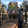 Morrowind, Dirt 4 and More Coming to PlayStation This Week